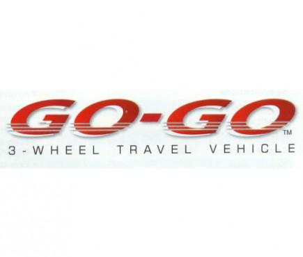 Go-Go-Logo-slide