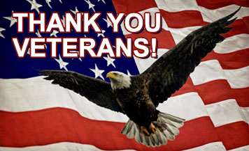 thank_you_veterans
