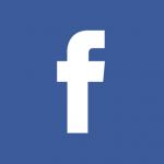 facebook-25
