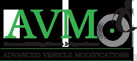 AVM Mobility