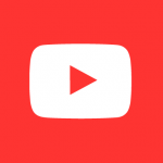 youtube2-87