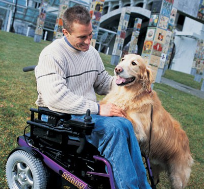 Invacare Storm Series Arrow