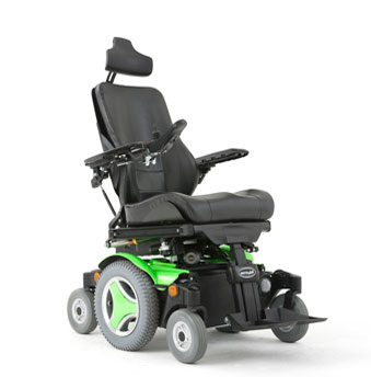 handicap vehicle modifications