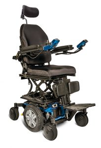 Complex Rehab Wheelchairs – AVM Mobility on standing wheelchair edge, pride edge wheelchair, pride quantum 1420, pride mobility wheelchairs, pride litestream xf, pride quantum 6000z,